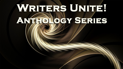 Writers Unite! Announces Our Third Anthology!  Realm of Mystery
